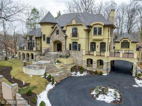 md house möbel maryland wow houses waterfront pool pier caterer s kitchen more bel air md patch