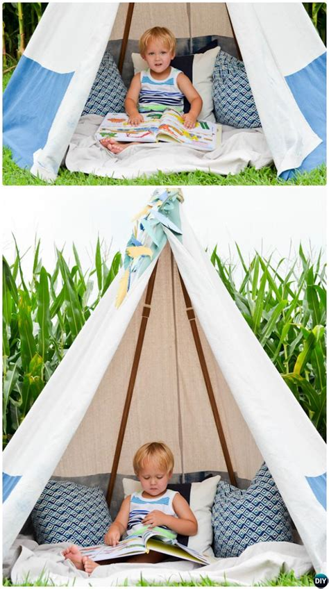 pvc pipe diy projects  kids fun