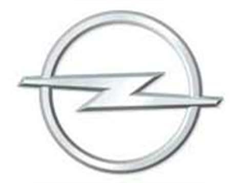 Opel Car Logo by Car Logos The Archive Of Car Company Logos