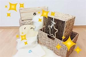 Ikea Kauf Auf Rechnung : die ultimative ikea ausstattung f r das kinderzimmer new ~ Themetempest.com Abrechnung
