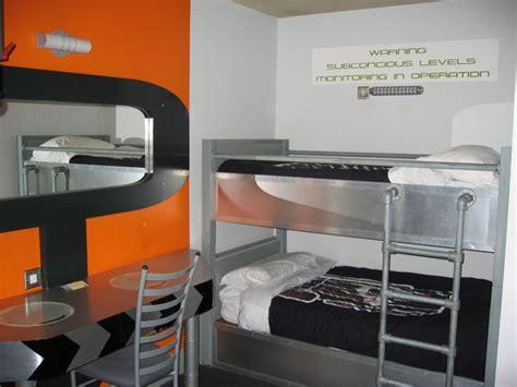 oblivion bedroom towerstimes