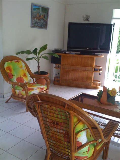 chambre chez l habitant guadeloupe location de vacances chambre et table d 39 hotes chez l