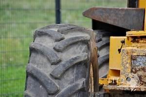 Barford Dumper Sxr6000 Gebrauchte Baumaschine