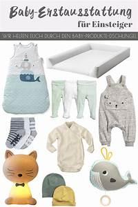 Erstausstattung Baby Berechnen : baby erstausstattung f r einsteiger von eltern f r eltern ~ Themetempest.com Abrechnung