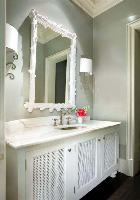 bathroom ideas grey and white white and grey bathroom design ideas