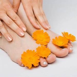 Лаки против грибка ногтей на руках
