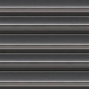 Corrugated steel texture seamless 09935