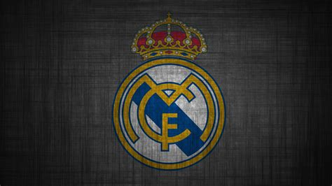 Real Madrid Background Fc Real Madrid Wallpapers Images Photos Pictures Backgrounds