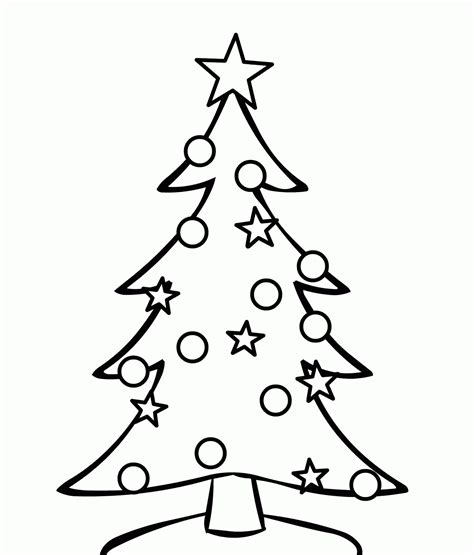 christ mas one drawing photo navishta sketch tree