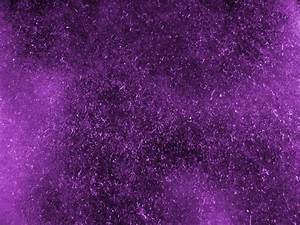 Purple Galaxy Texture by natureflowerstock on DeviantArt