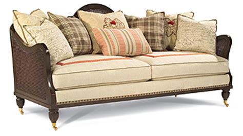taylor king sofa prices taylor king furniture beautiful rooms furniture