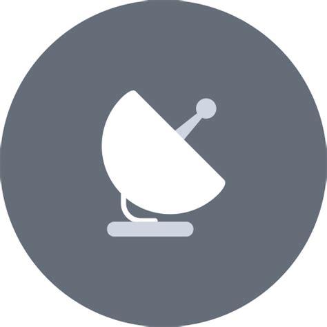 radar icon page