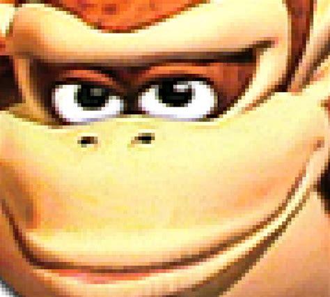 Donkey Kong Memes - image 822919 donkey kong know your meme