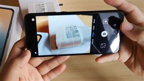 mobile phones reviews  repair guide huawei  pro