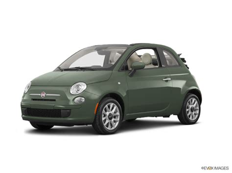 Fiat Maryland by 2016 Fiat 500c In Maryland At Criswell Auto
