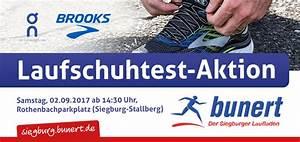 Siegburg Verkaufsoffener Sonntag : laufschuhtest aktion laufsport bunert siegburg ~ Watch28wear.com Haus und Dekorationen