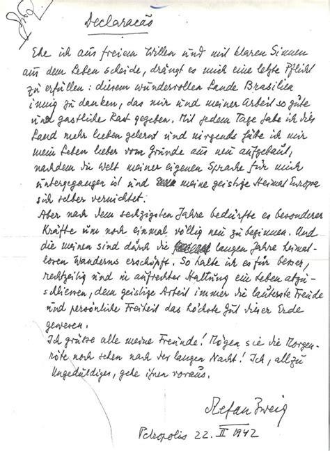 years   handwritten note recalls