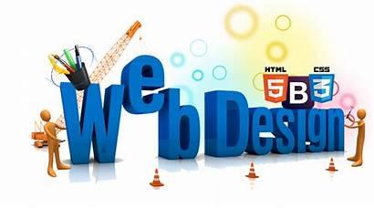 Web Website Designing Company Development Pune Services