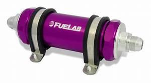 Fuelab In