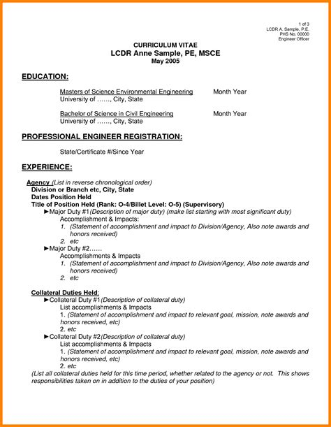 17058 free pdf resume template attorney letterheads just another site