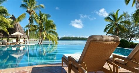 le meridien ile des pins new caledonia see 417 hotel reviews and 273 photos tripadvisor