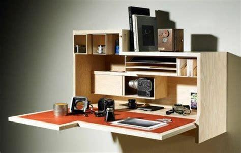 bureau mural design le bureau pliable est fait pour faciliter votre vie