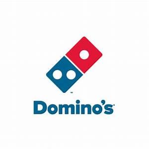 Code Promo Dekra : coupon quotidien code promo code r duction promotion domino 39 s pizza en f vrier 2019 ~ Medecine-chirurgie-esthetiques.com Avis de Voitures