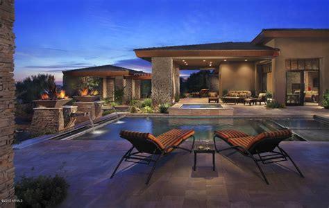 luxury estates scottsdale arizona estate scottsdale