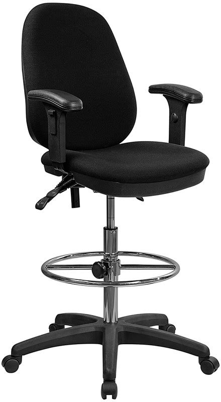 drafting chair chairs model