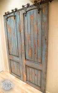Laminate Wood Panels Images Decorative 3d Wall Panels