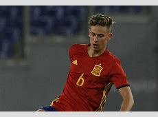Marcos Llorente receives 20 offers to leave Real Madrid