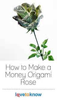 25+ best ideas about Money Rose on Pinterest   Money rose