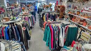 Thrift, Shopping, An, Eco