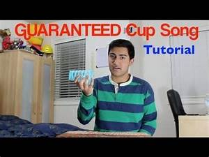 Cup Song Youtube : 17 best ideas about cup song on pinterest pitch perfect song cup song pitch perfect and pitch ~ Medecine-chirurgie-esthetiques.com Avis de Voitures