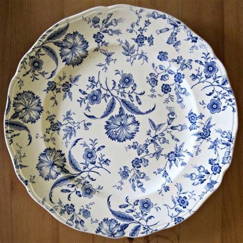 shabby chic dinnerware 1000 images about shabby chic plates dinnerware on pinterest