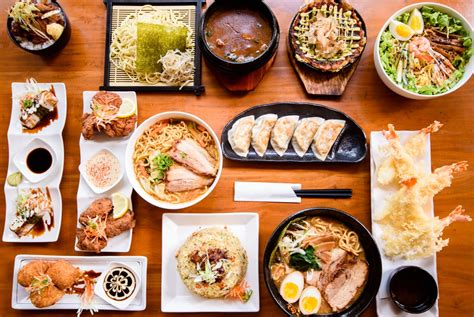 you cuisine words you to before enjoying japanese cuisine