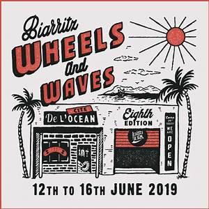Wheels And Waves 2019 : jeu une moto indian ftr 1200 gagner ~ Medecine-chirurgie-esthetiques.com Avis de Voitures