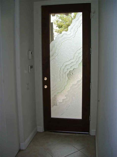 Etched Door Glass  Sans Soucie Art Glass. Rv Garage Plans With Living Space. Interior Door Replacement. New Orleans French Doors. Garage Door Support. Exterior Door Handles. Genie Garage Door Openers. Security Doors. Mirror Door