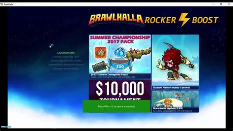 Please check the game detail page on. Brawlhalla Mammoth Coins Hack - Free Skins (UNPATCHED) - YouTube