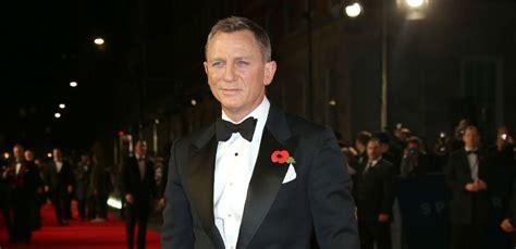 Daniel Craig Unrecognizable To Segment Of Viewers ...