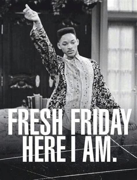 Its Friday Bitches Quotes. QuotesGram