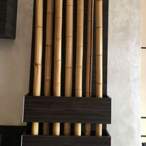 Arredamento Bambù by Canne Bambu Arredamento