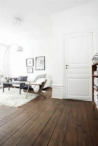 les 25 meilleures idees concernant parquet sur pinterest With comment meubler une entree 6 entree avec un sol en carrelage de ceramique photos et