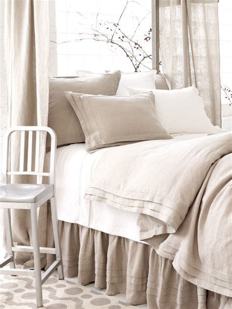 neutral colored bedding neutral resources fresh american style fresh american style