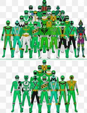 Mighty Morphin Power Rangers, PNG, 911x569px, Power ...