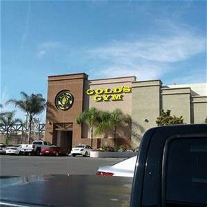 Gold's Gym Simi Valley - 60 Photos & 203 Reviews - Gyms ...