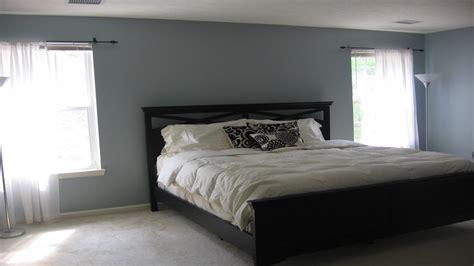 blue gray bedroom valspar blue gray paint colors valspar
