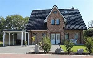 Häuser Im Landhausstil : landhausstil ksw massivhaus ~ Watch28wear.com Haus und Dekorationen
