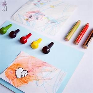 Malen Mit Kleinkindern Ideen : malen mit kleinkindern tipps und ideen handmade kultur ~ Watch28wear.com Haus und Dekorationen