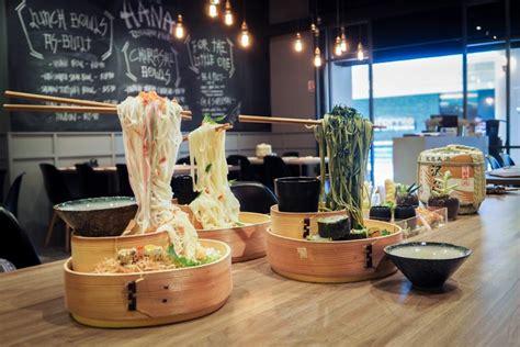 hana japanese cuisine hana japanese restaurant where you 39 ll find magical flying